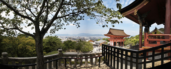 kiyomizu